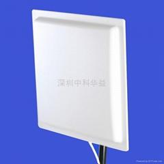 超高频RFID远距离读写器