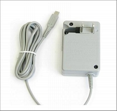 NDSI Charger US Standard