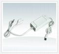 Wii Charger EU Standard