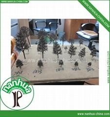 Model Tree Arm