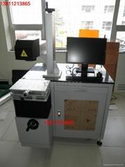 北京楚天激光焊接机加工维修