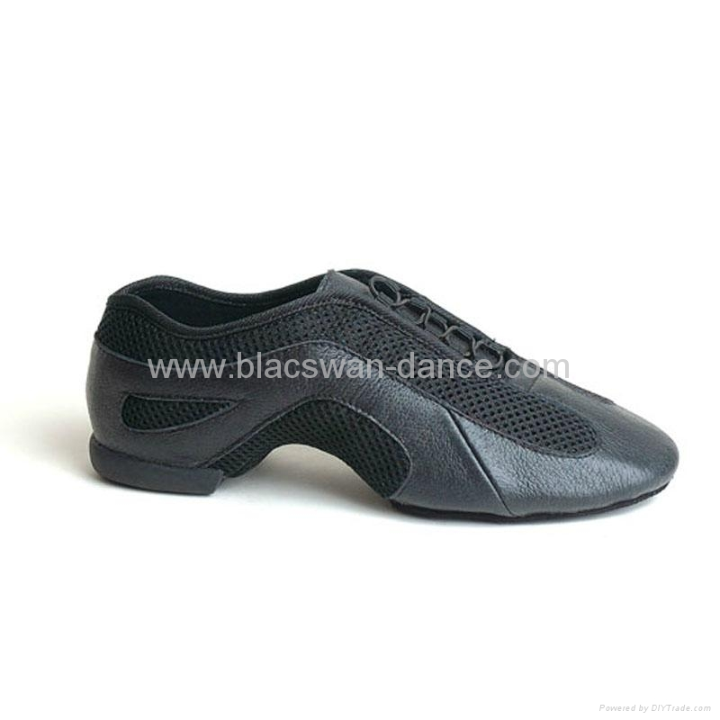 Jazz Dance Shoes 2