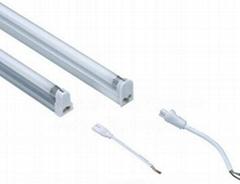 特价供应T5工厂专用节能灯管