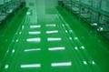 環氧地坪面塗固化劑