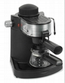 coffee machine 1