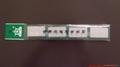 白板磁条5cm 2