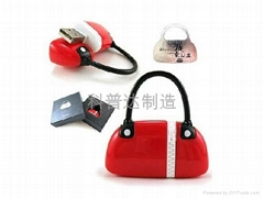 Small bag usb