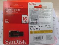 SamDiskCZ50