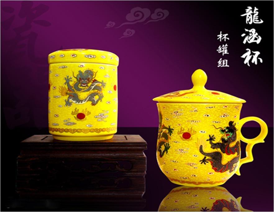 上海水杯定做厂家 2