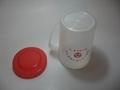 上海水杯定做厂家 3
