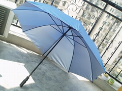 上海广告伞定做