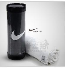 上海广告毛巾定制 1