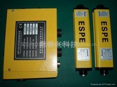 紅外線光電保護器