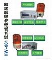 智能接地系統監測報警儀器