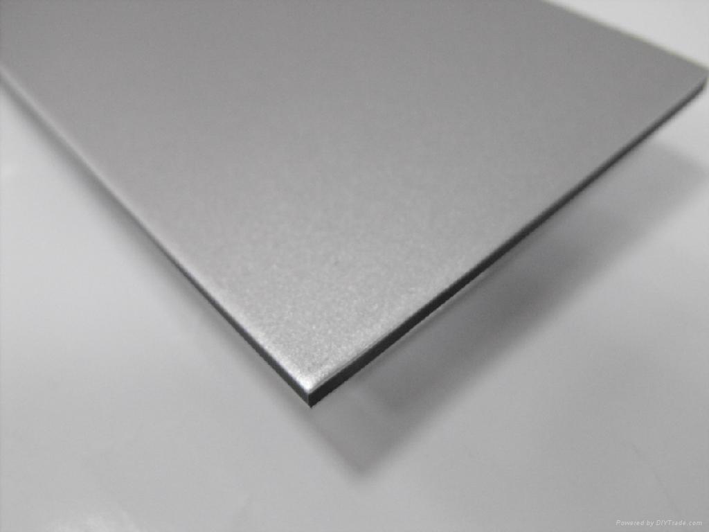 aluminum composite panel - 008 - OUbuy (China Manufacturer) - Aluminum Composite Panel ...