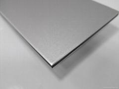 大型厂家供应优质铝塑板装饰材料