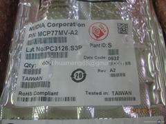 GT215-950-A3 N10P-GLM4-A3