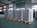 环保节能空气能热水器 4