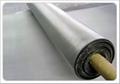 不锈钢编织网 4