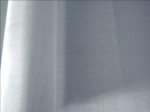 不锈钢编织网 5