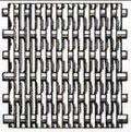 不锈钢席型网 4