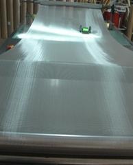 不鏽鋼造紙網