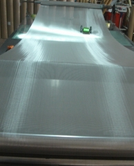 SS Mesh For Screen Printing