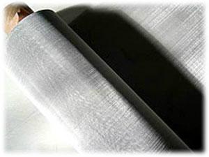 不锈钢造纸网 2