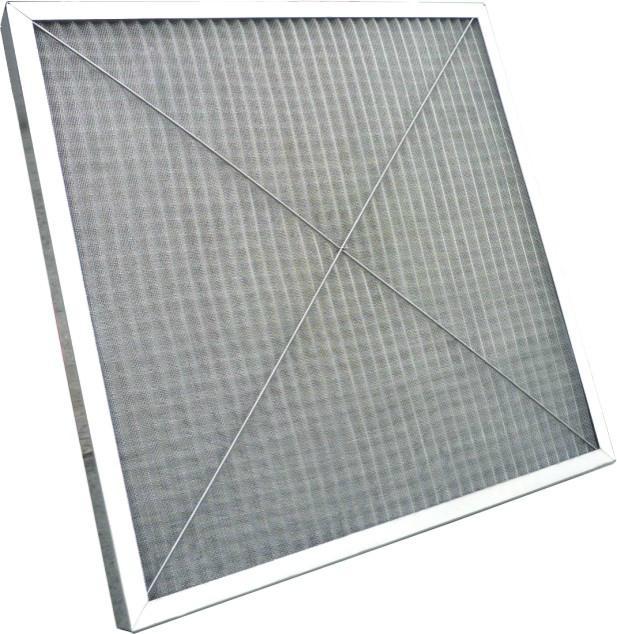不锈钢造纸网 3