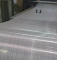 SS Mesh For Screen Printing 4