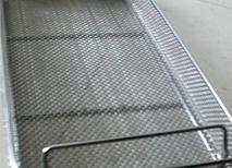 不锈钢造纸网 5