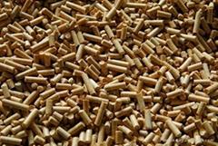 6mm wood pellet for sale