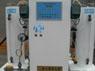供应四川二氧化氯发生器污水消毒设备