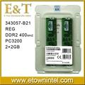 hp 16g server memory 413015-B21