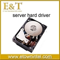hp SAS SCSI SATA server hard disk