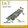 HP server card HBA AE311A AE312A