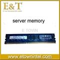 IBM DDR3 DDR2 server ram 49Y1435 2