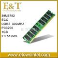 IBM DDR3 DDR2 server ram 49Y1435 4