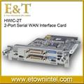 WS-X4648-RJ45V+E NPE-G2=