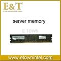 hp server ram 397415-b21