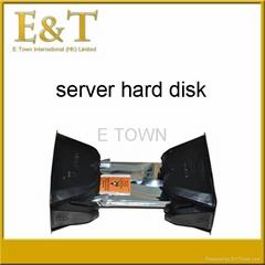 hp server hard drive 512547-b21286714-b21