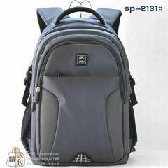 供應電腦背包
