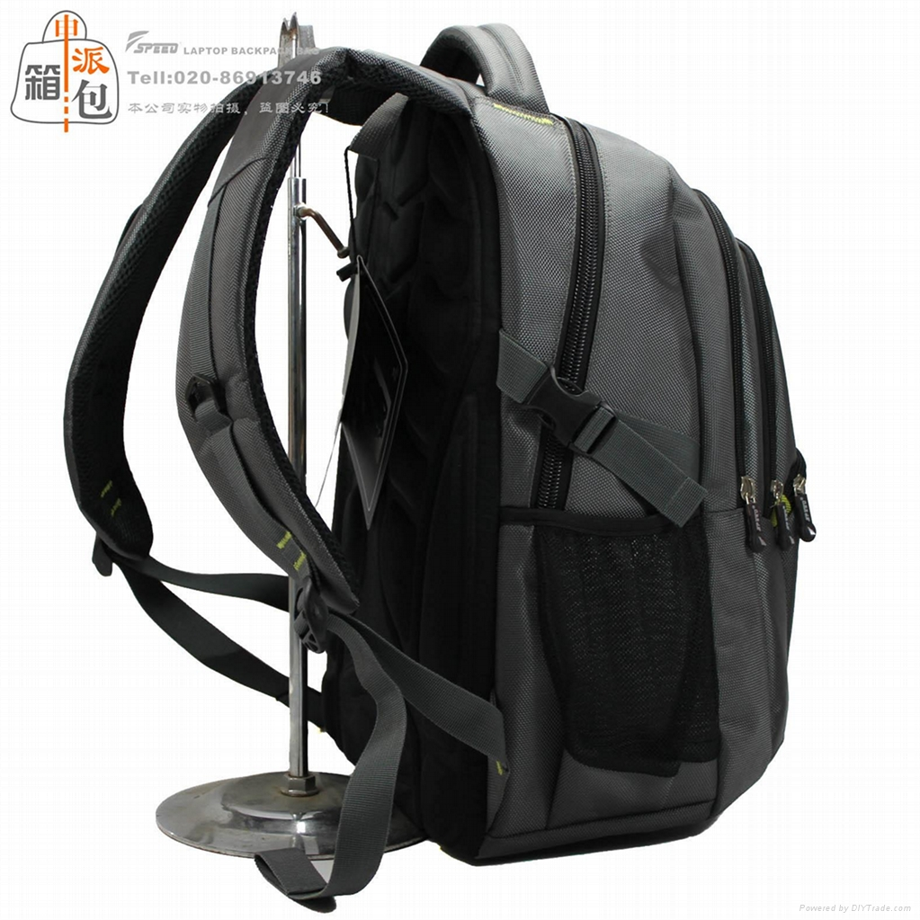 供應雙肩電腦背包 3