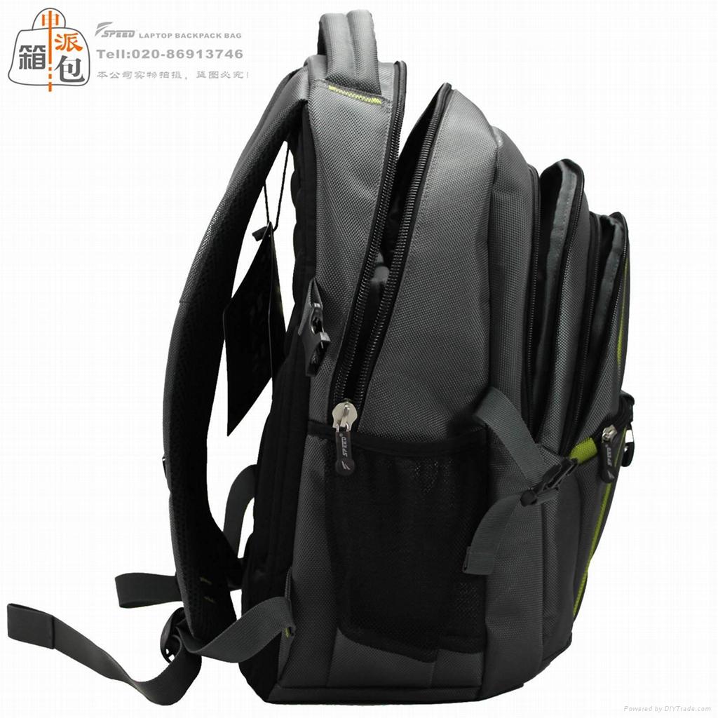 供應雙肩電腦背包 5