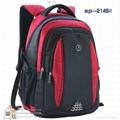 供应抗震功能强时尚款式SP-2145#电脑背包 2