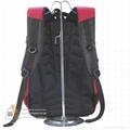 供应抗震功能强时尚款式SP-2145#电脑背包 4
