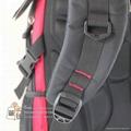 供应抗震功能强时尚款式SP-2145#电脑背包 5