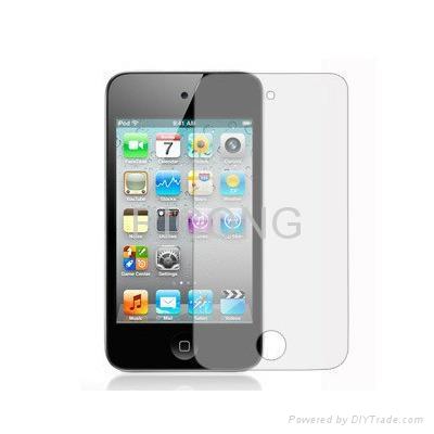 手機保護膜 1