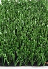 人造草坪价格人造草足球场地