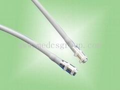 HP Pressure Cuff Interconnect Tubing